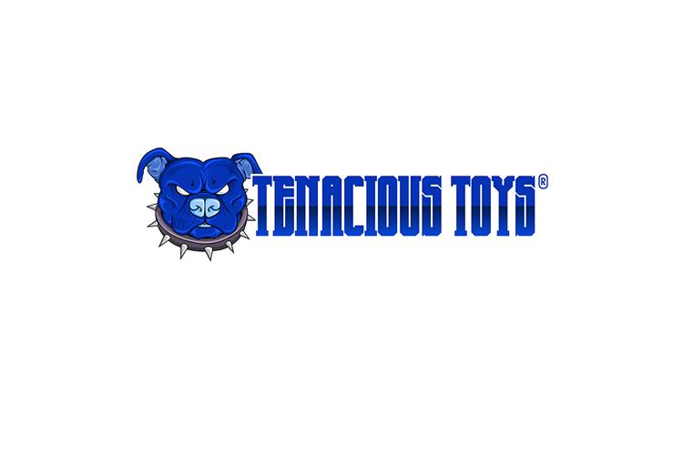 Tenacious Toys