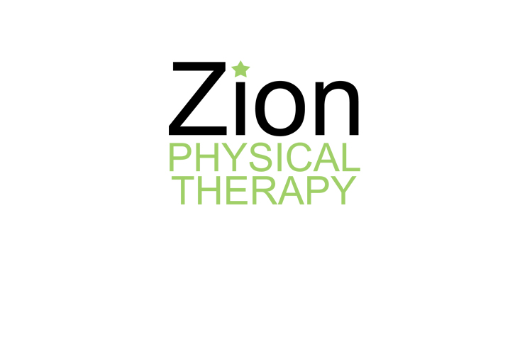 Zion Physical Therapy