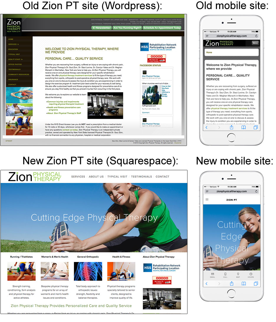zion-PT-website-old-v-new.jpg