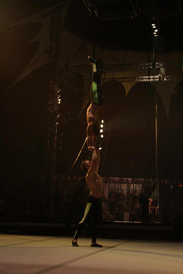 Dan Circus (6).jpg