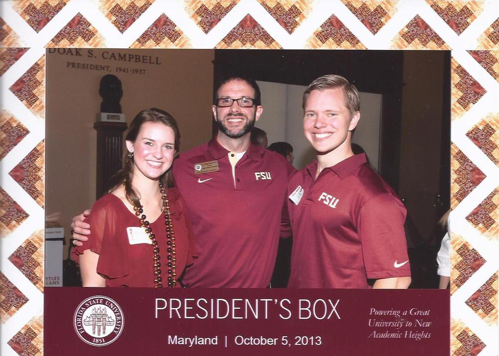 President's Box oct 5.jpg