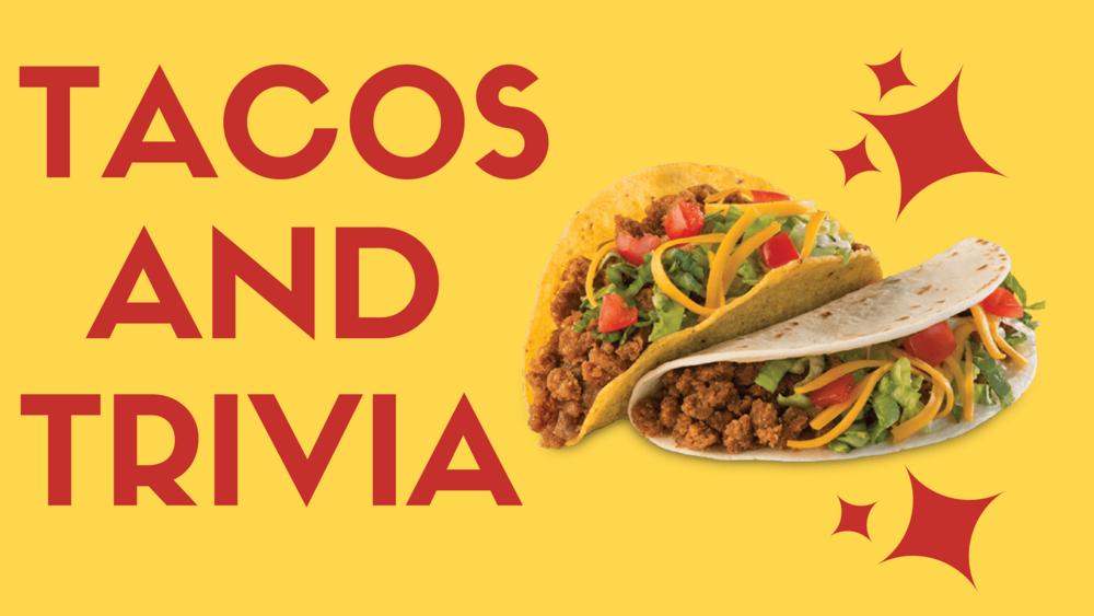 Tacos and Trivia.png
