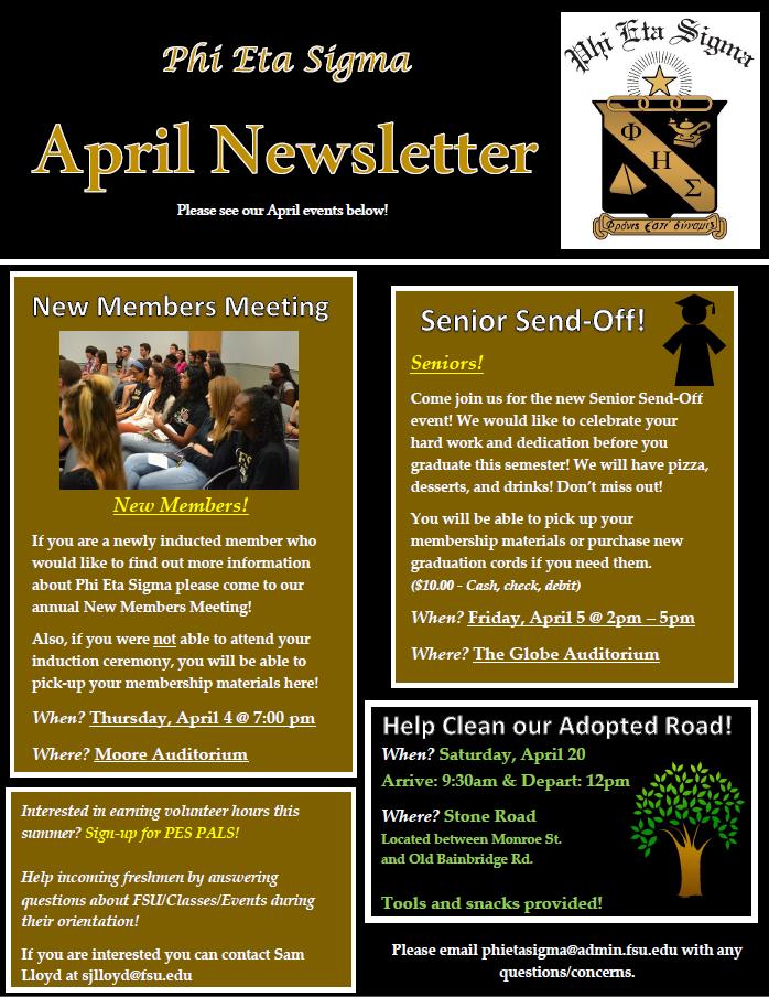April Newsletter.PNG