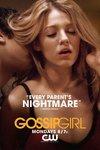 Gossip Girl.jpg