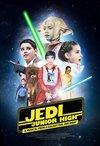 Jedi Jr. High.jpg