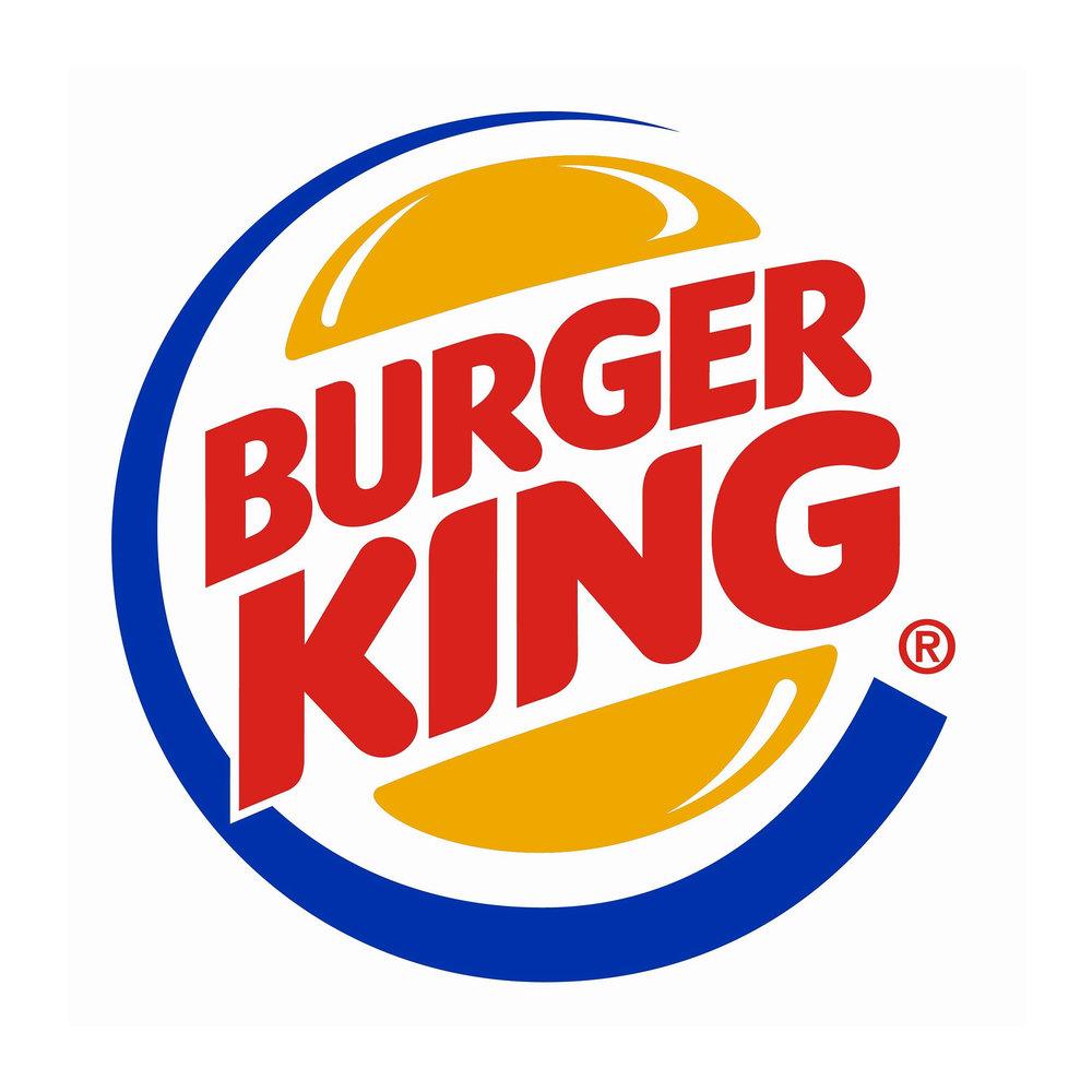 1BURGER_KING.jpg