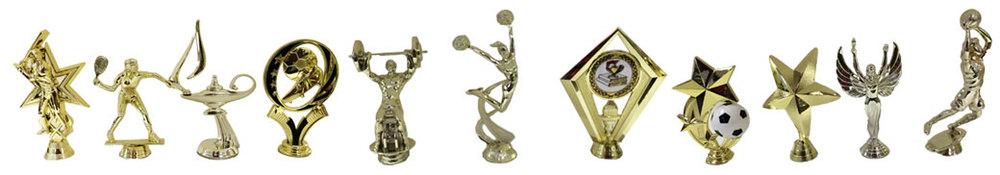 TrophyFigures