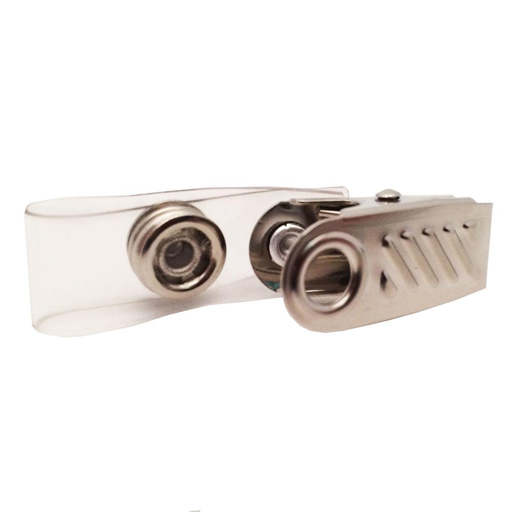 strap_clip.jpg