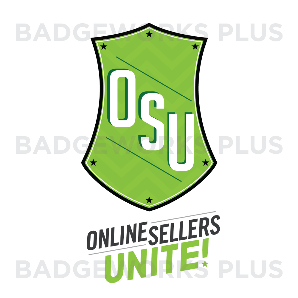 badgeworks_plus_graphic_design1.png