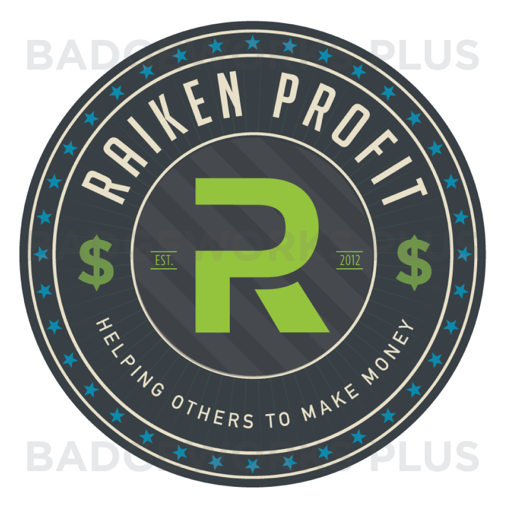 badgeworks_plus_graphic_design2.png