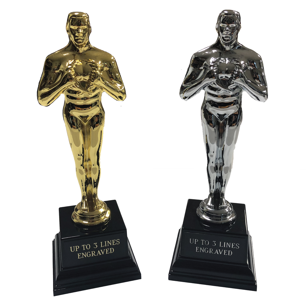 golden_oscars.png