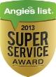 angies list 2013 award.jpg
