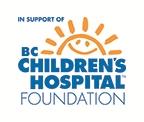 BCCHF_ISO_logo_web.jpg
