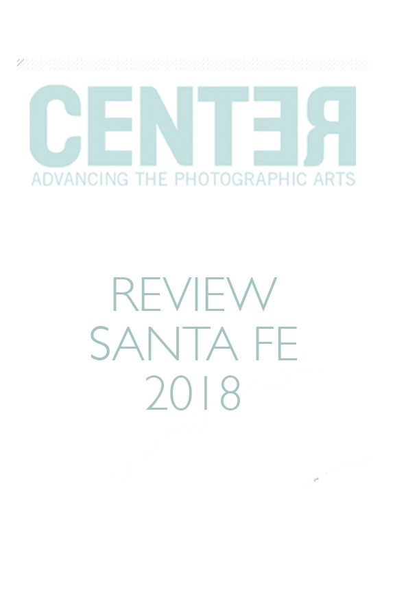 Review Santa Fe Nominee