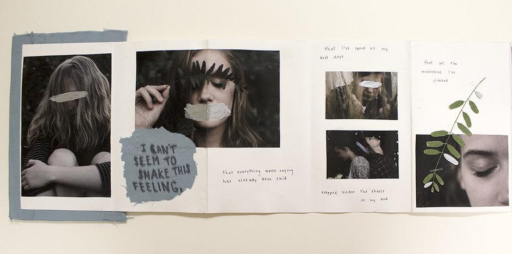 Erin-Mitchell.jpg