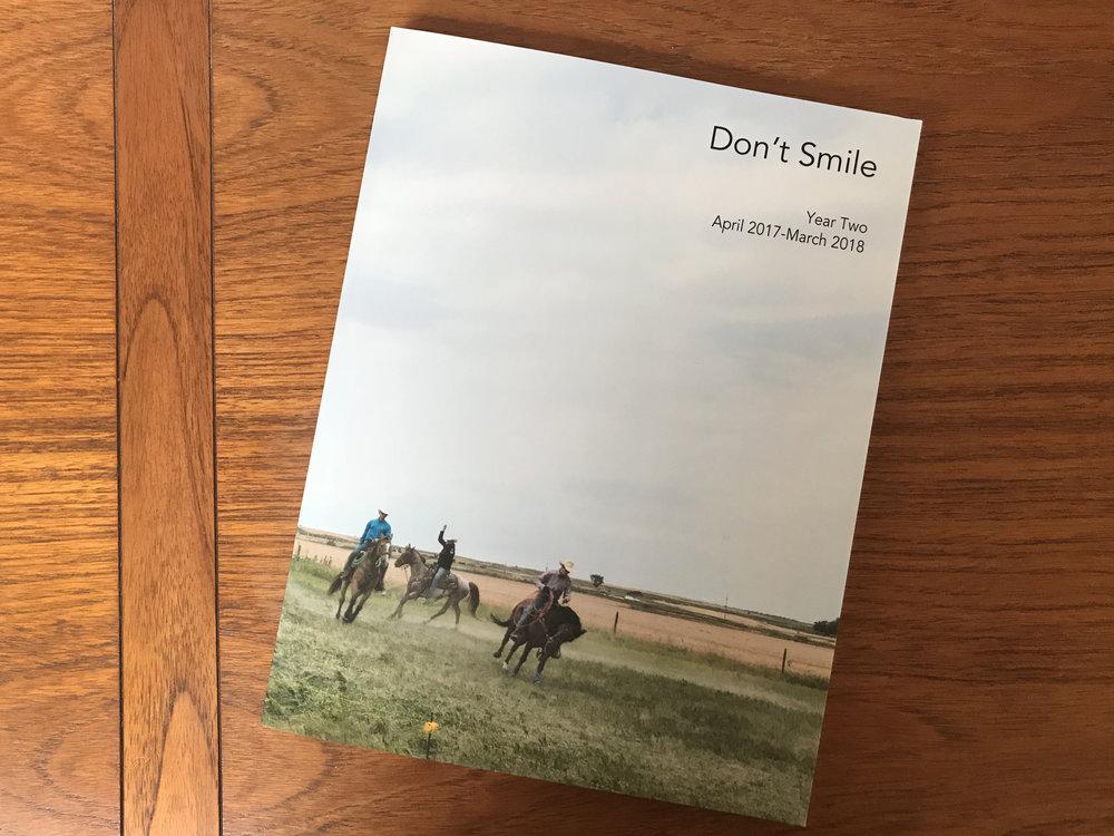Don't-Smile1.jpg