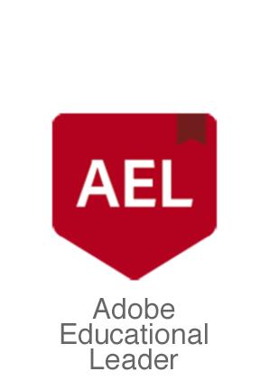AEL2.3 copy.jpg