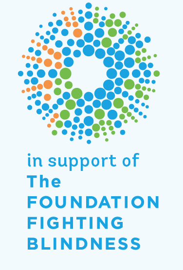 The Foundation Fighting Blindness