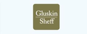 Gluskin Sheff