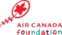 aircanada_foundation_ENG.jpg
