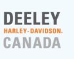 Deeley Harley of Canada