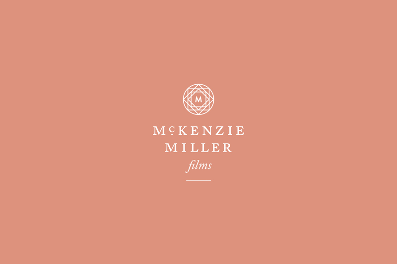 mm-logo2.jpg