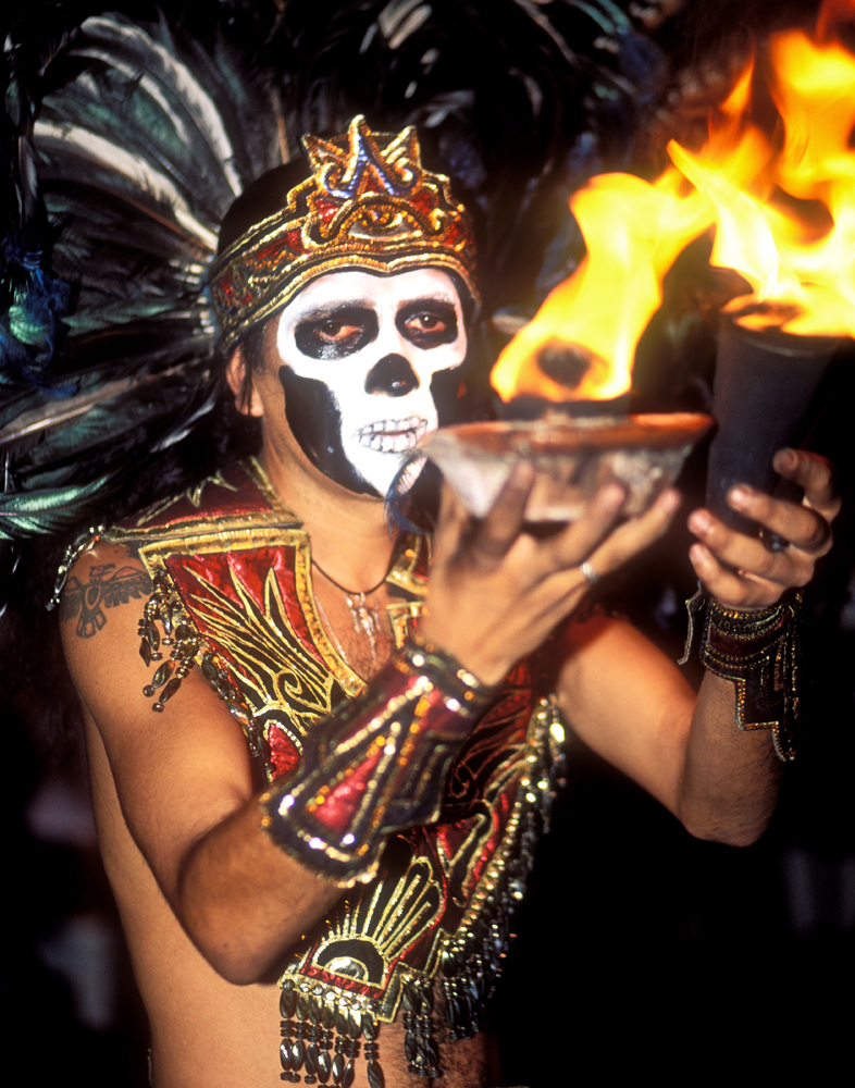 NM12-Aztec with fire.jpg