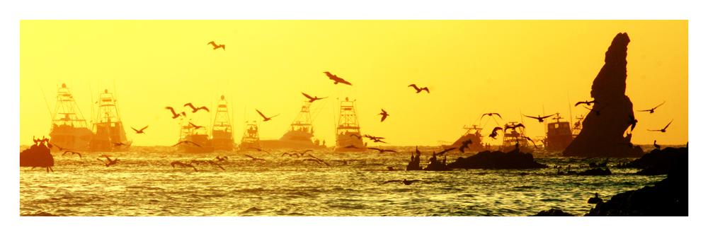 cabofishingboatpano.jpg