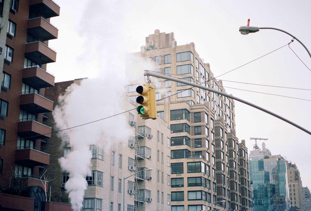 nyc_street_smoke.jpg