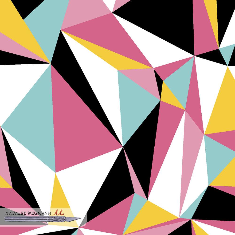 IG_TrianglesTrueOrganic.jpg