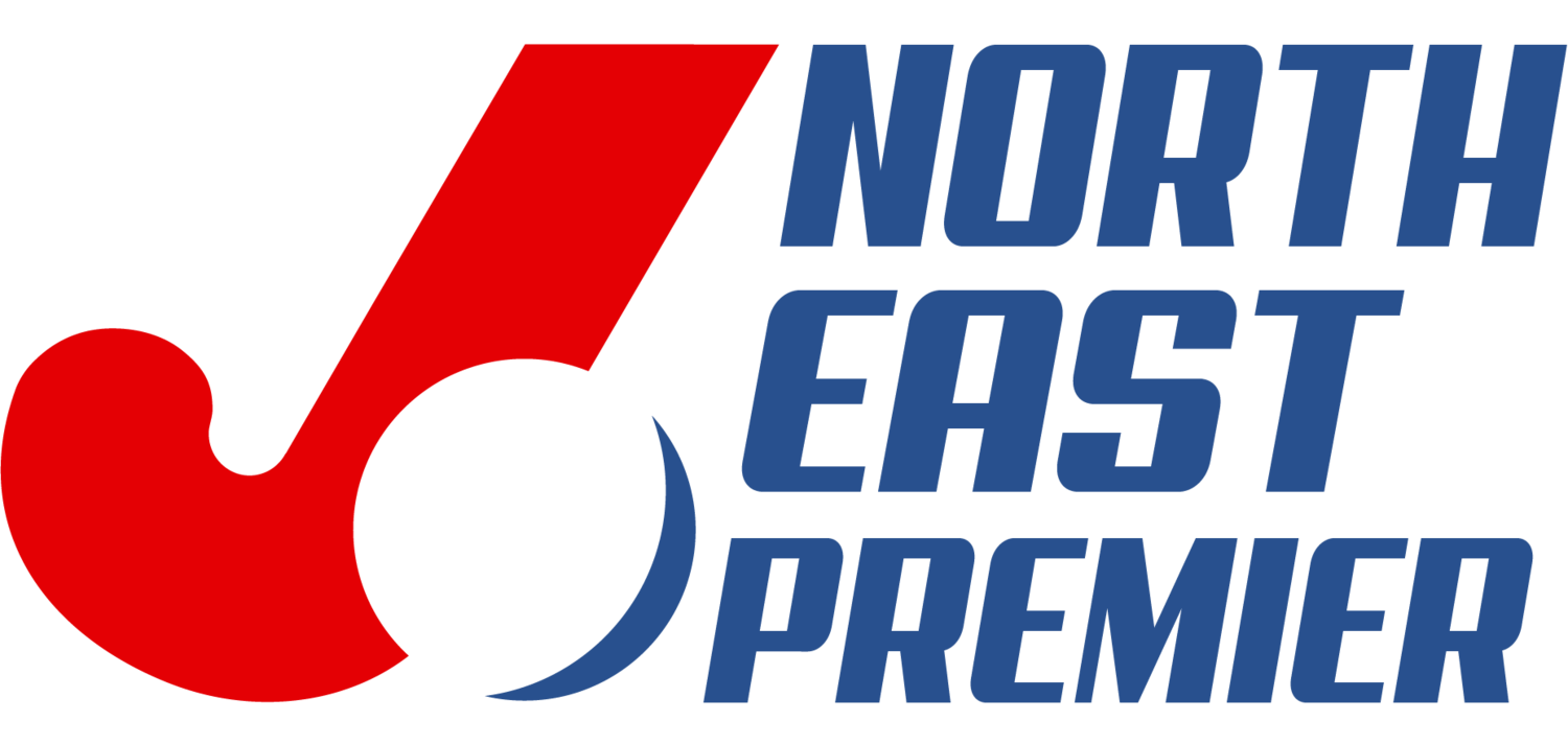 North East Premier Field Hockey League