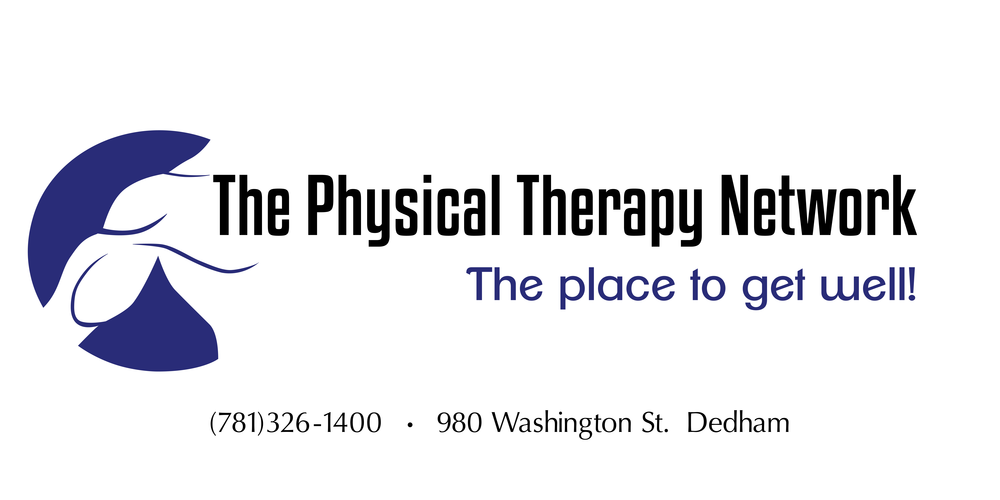 PhysicalTherapyBanner.PNG