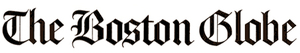 boston globe icon.jpg