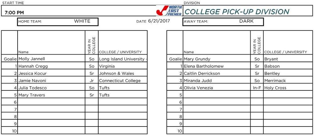 College Pre-Registration_07-19