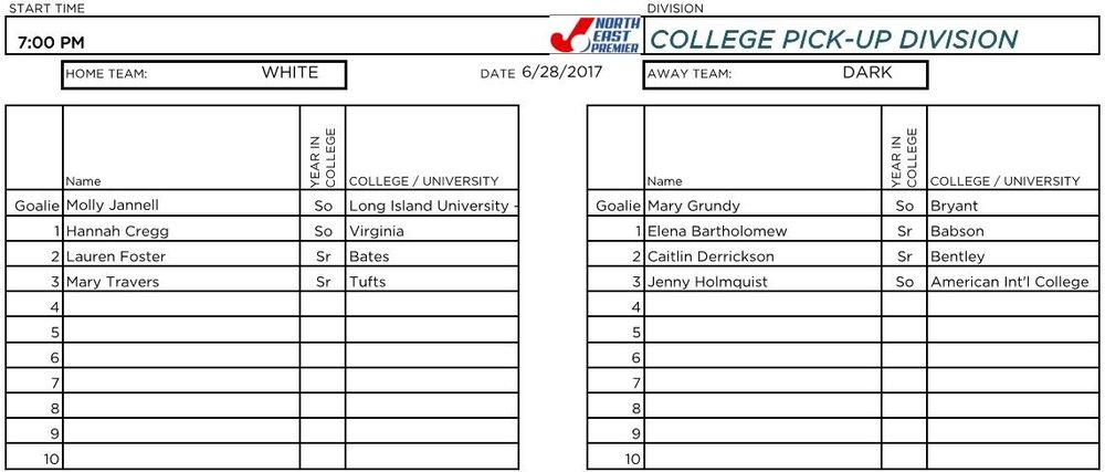 College Pre-Registration_06-28-17 (updated 6-21).jpg