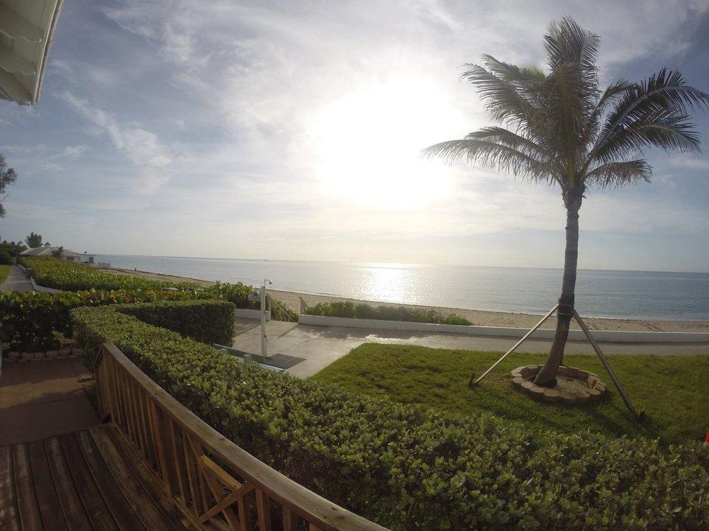 Briny Breezes Beach Club Showers.jpg