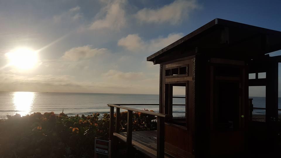 Briny Breezes South Point Sunrise.jpg