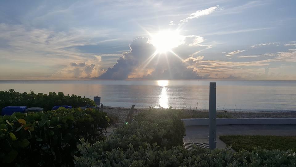 Briny Breezes Sunrise Fall.jpg