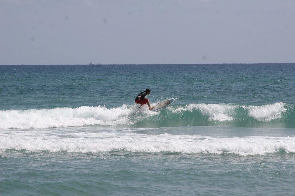 Briny Breezes Surfers.jpg