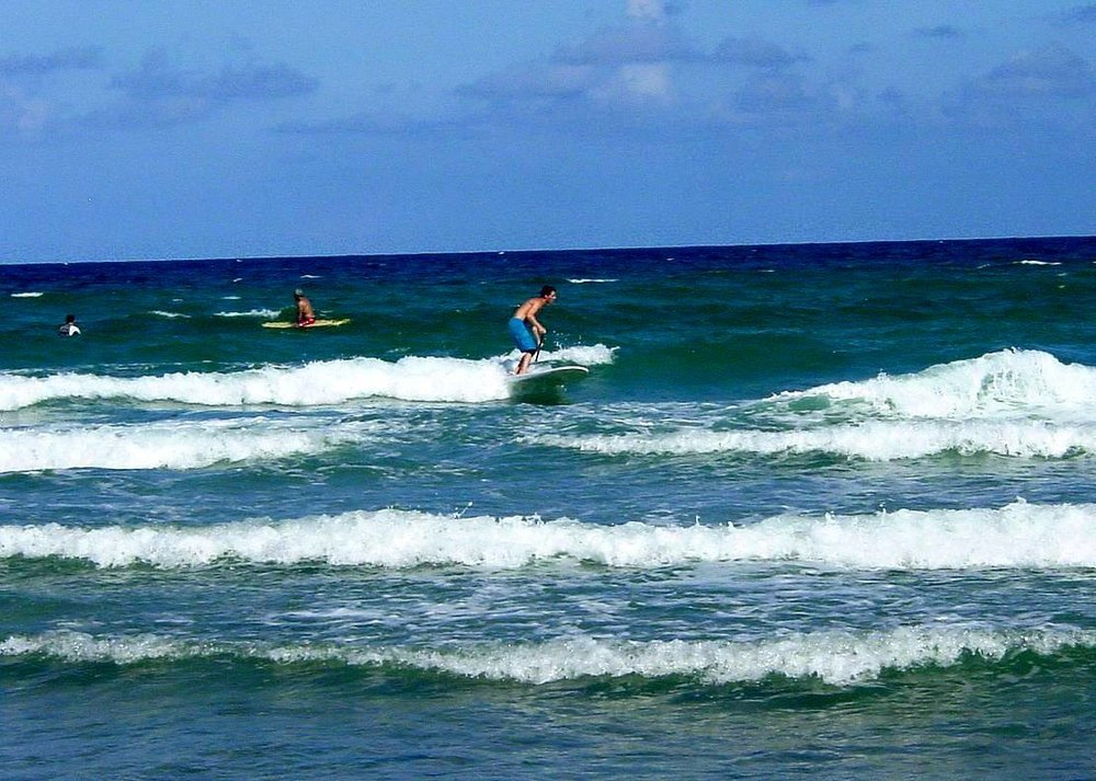 Briny Breezes Waves.jpg