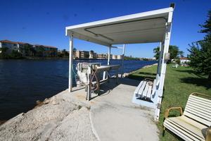 Briny Breezes Fishing Station 1.JPG