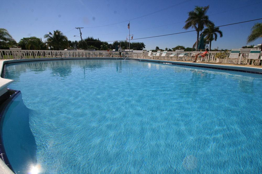 Pool in Briny Breezes.JPG