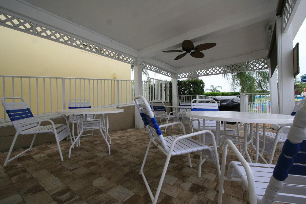 Briny Breezes Pool Cabana.JPG