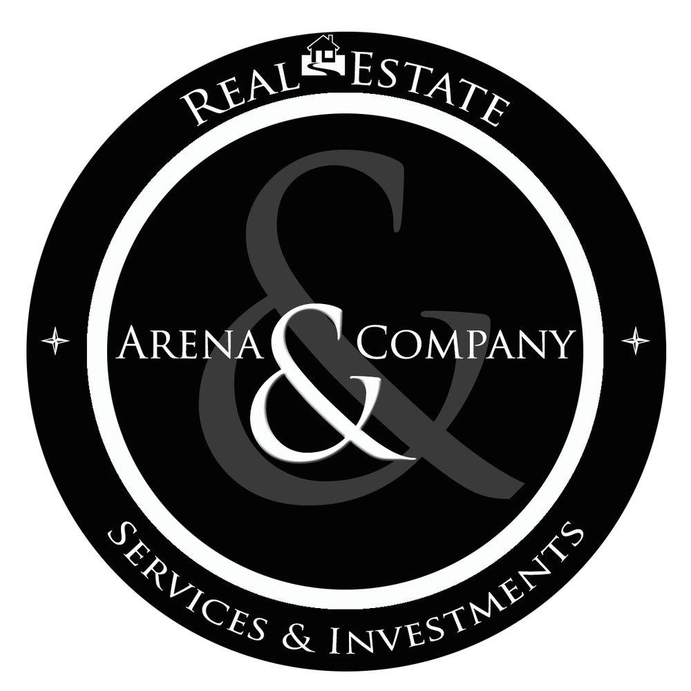 Arena-And-Company-new-logo-black.jpg
