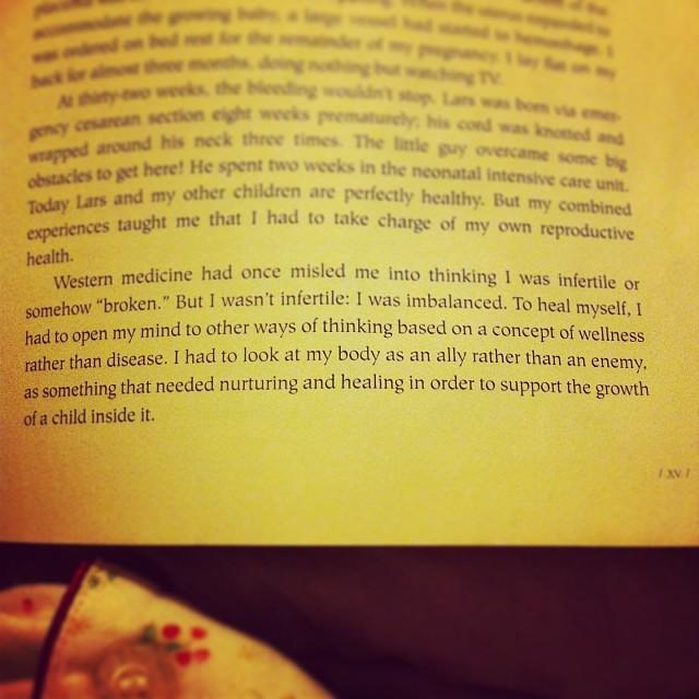 #wisdom #fertilitywisdom #fertility #drrandinelewis #theinfertilitycure