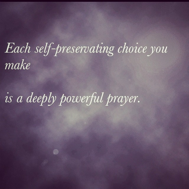#prayer #restorativeharmonyacupuncture #innerwisdom #winterwisdom  (at Restorative Harmony Acupuncture, Philadelphia, PA)