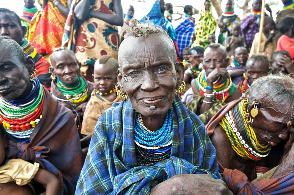 AE_Turkana_0911_0628.jpg
