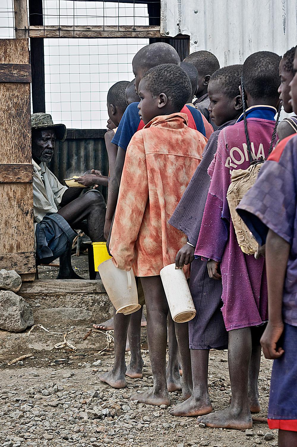 AE_Turkana_0911_0591.jpg