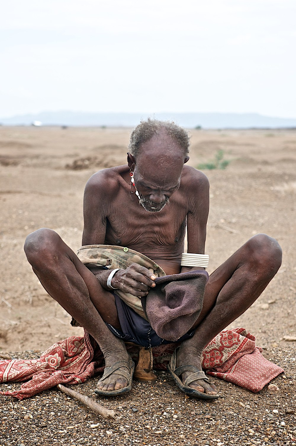 AE_Turkana_0911_0895.jpg