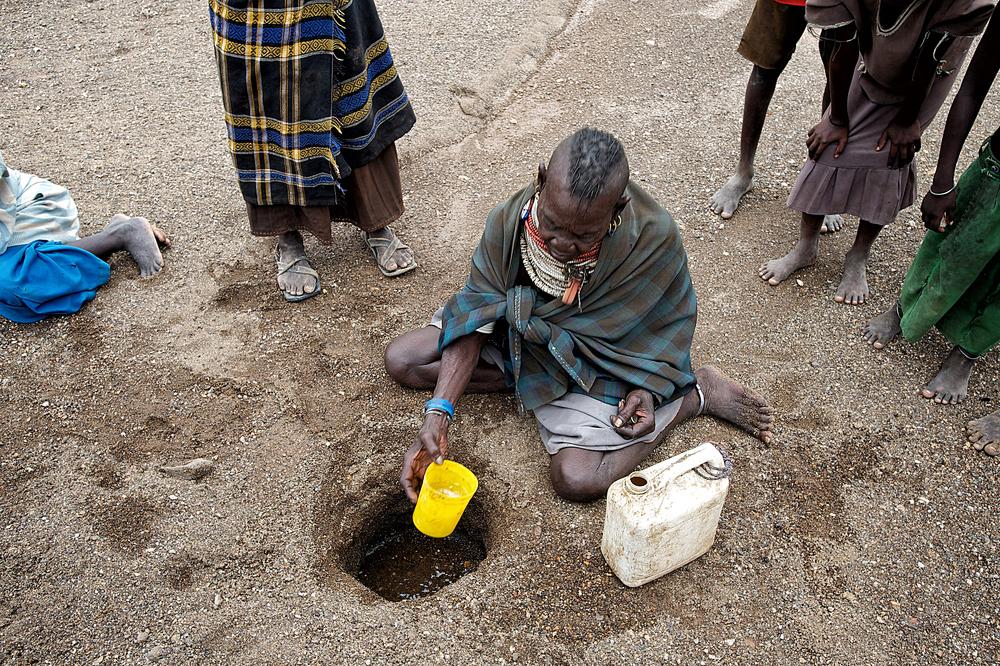 AE_Turkana_0911_0855.jpg